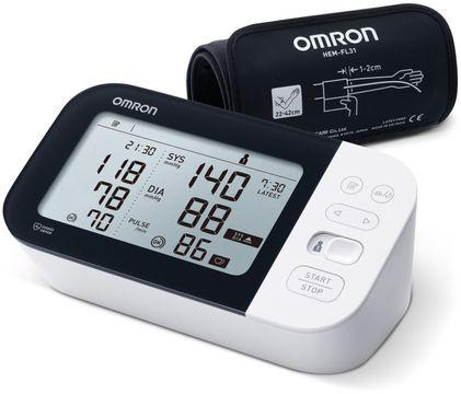 var kan man köpa blodtrycksmätare